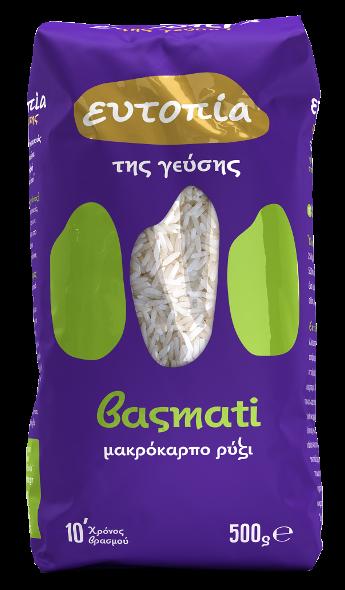 basmati_new